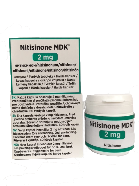 Nitsinone Bottle-Box-2-mg-002