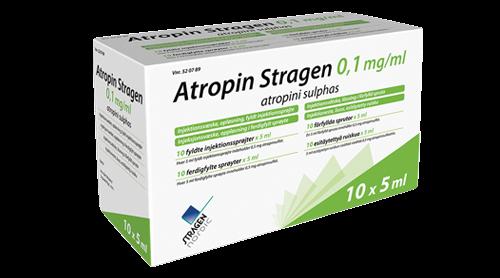 atropin_product_popup